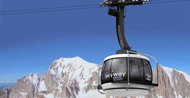 skyway2
