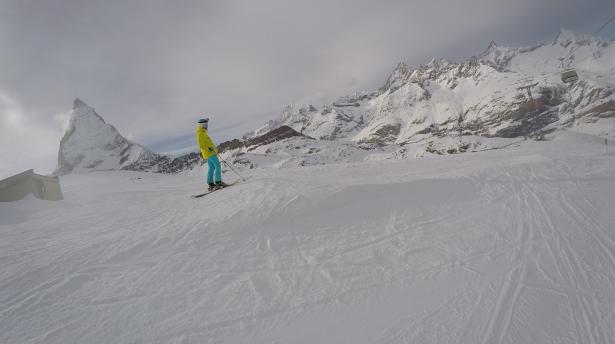 Zermatt 3