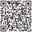 PY WeChat.jpg