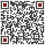WeChat QR.png