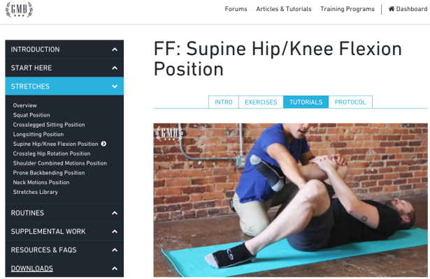 GMB FF Supine Hip Knee Flexion.png